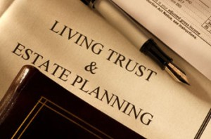 Revocable Living Trust Lawyer