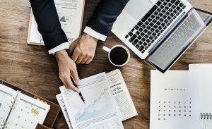 Trademark Portfolio Management